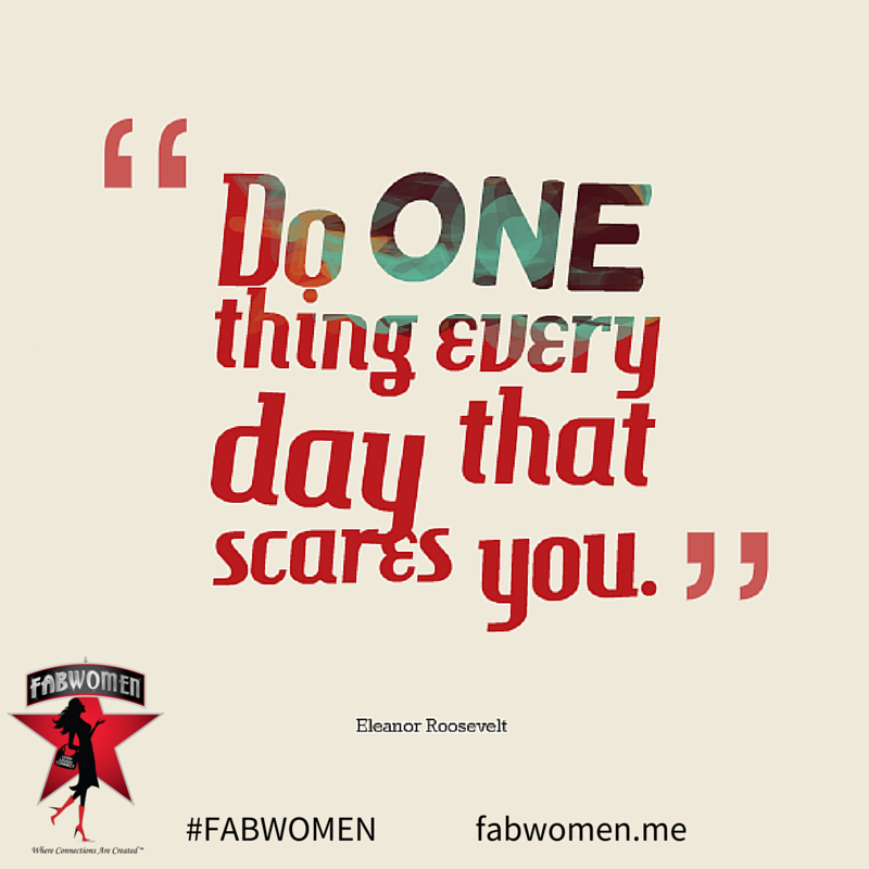FABWOMEN Image Quote