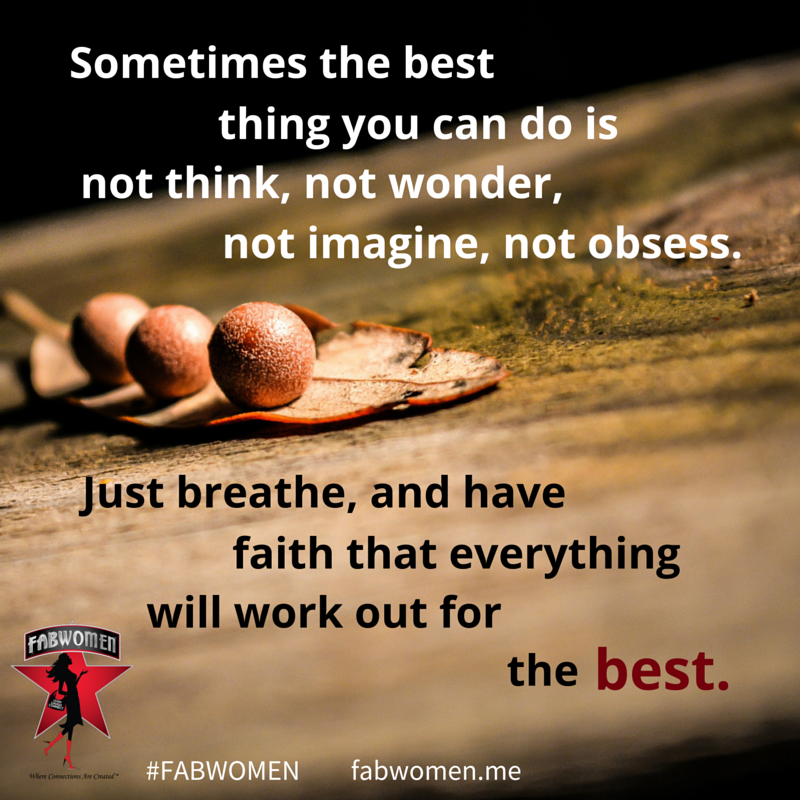 FABWOMEN best quote 2