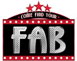 FABWOMEN's Come Find Your FAB Signature Program for Opening Season