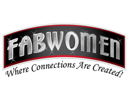 FABWOMEN FAB Friday Signature Program 2nd Friday from Sept to June