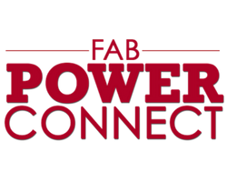 FABWOMEN FAB Power Connect Signature Program held twice a year