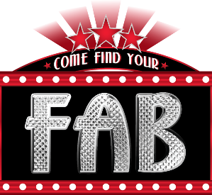 Come Find Your FAB @ Meadowbrook Country Club   Richmond   Virginia   United States