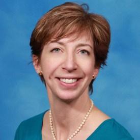 Paula Graham , MBA