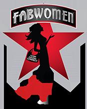 FAB Women
