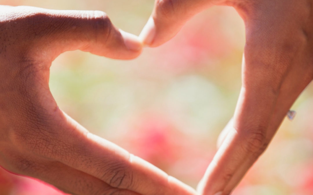 Lead With Heart – Discover How to Communicate Appreciation That Speaks to the Hearts of Others